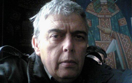 Димитрие Дурацовски