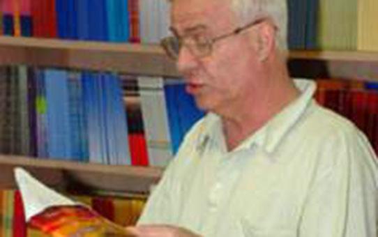 Вредносни современи македонски раскази 1