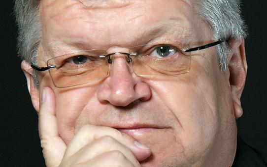 Владимир Плавевски