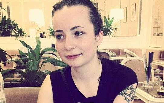 Дијана Петрова