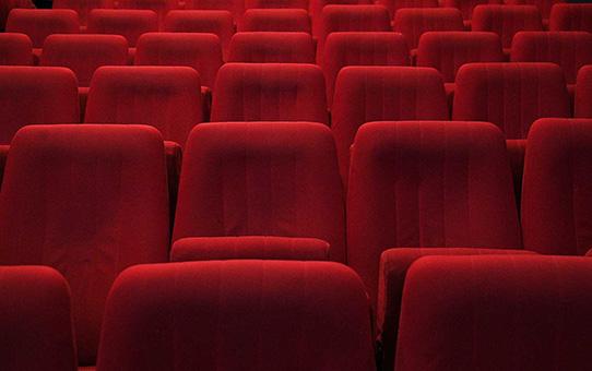 Silent Films