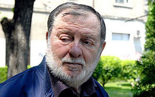 Јован Павловски