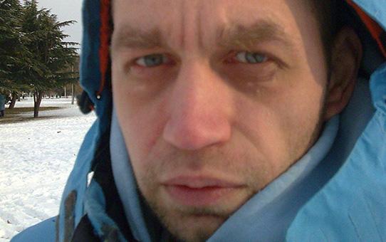 Симеон Јанков
