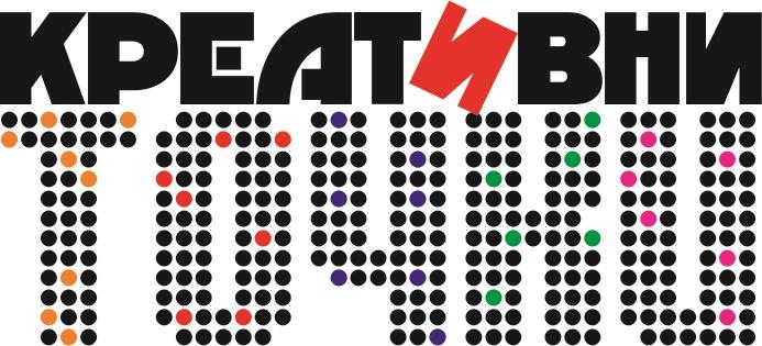 kreativni-logo